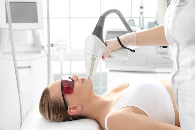 dr-valentin-low-aesthetic-laser-clinic